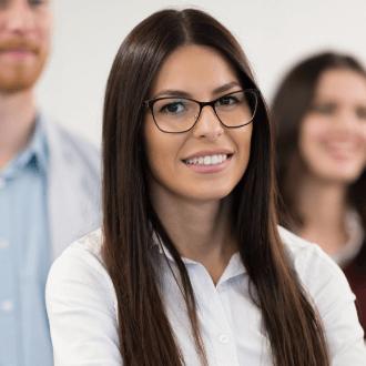 Certificate 24/7 en Remuneraciones Contabilidad y Factura Electronica