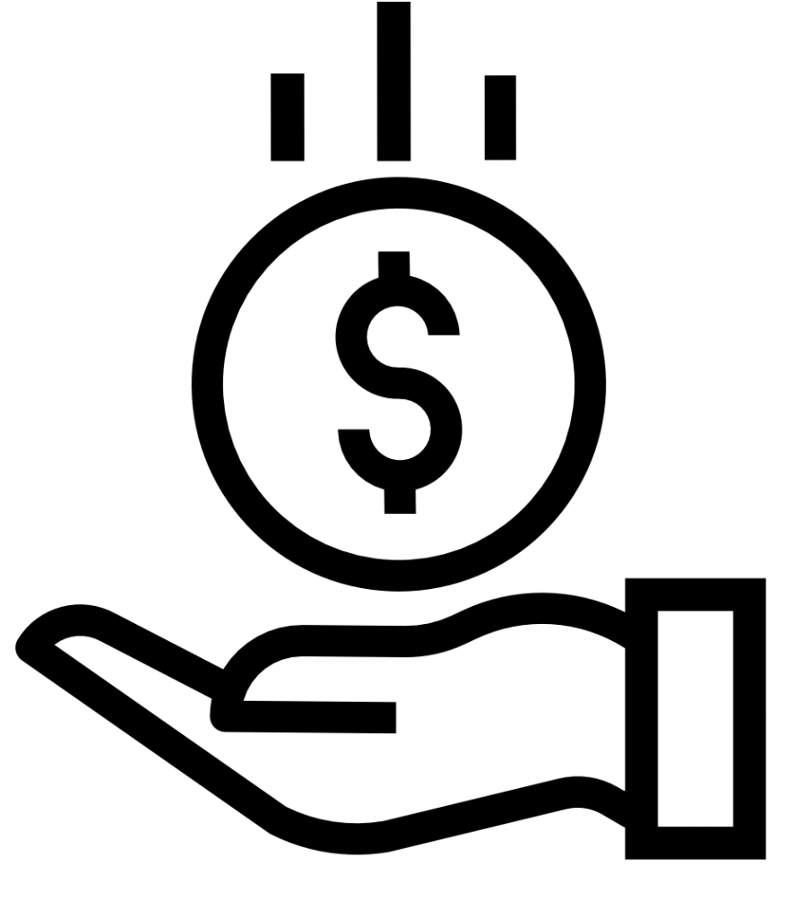 Webinar: Libro de Remuneraciones Electrónico / Nueva normativa Chile