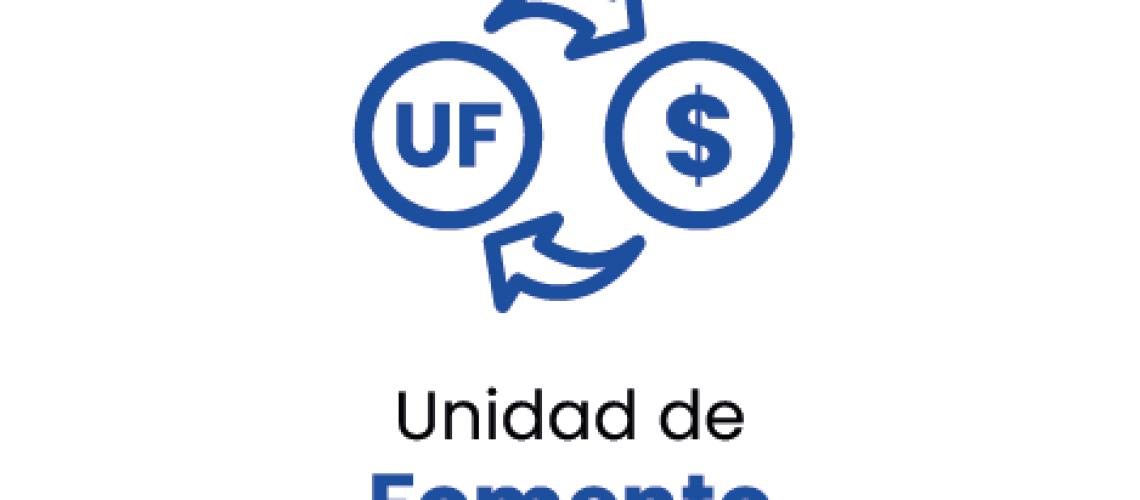 Ele-datos-utiles_unidad-fomento