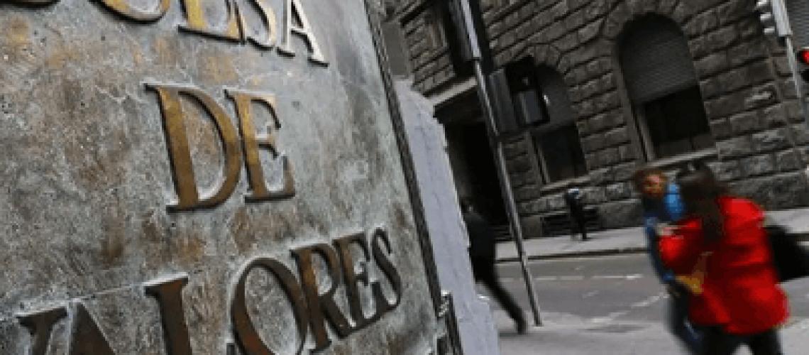 a-ley-nueva-regulacion-para-los-agentes-de-los-mercados