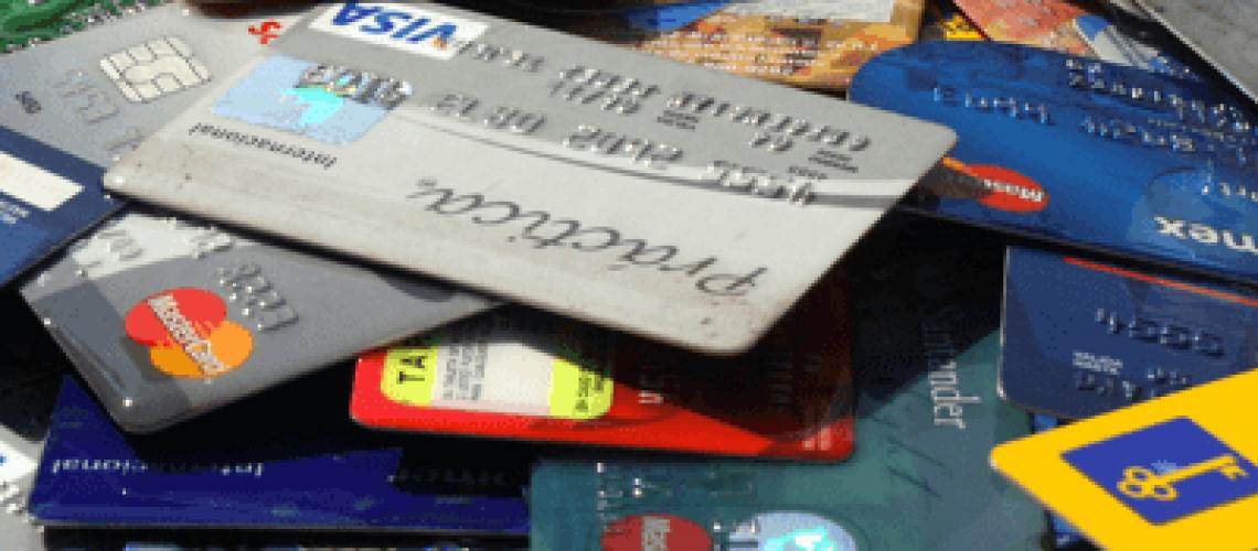 a-sala-del-senado-proyecto-que-fija-las-tasas-de-intercambio-maximas-a-ser-cobradas-por-el-pago-de-tarjetas-de-credito-debito-y-prepago