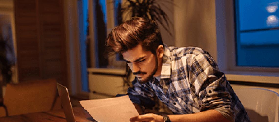 aclaran-autorizacion-expresa-para-horas-extraordinarias-y-compensaciones-de-horas-no-trabajadas