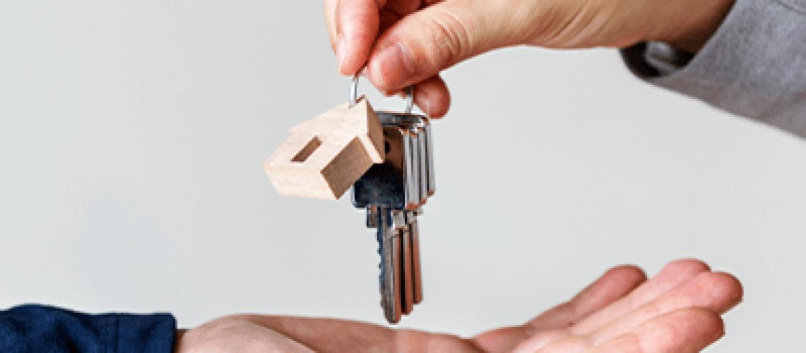 aclaran-base-imponible-de-iva-en-venta-de-departamentos-por-una-inmobiliaria