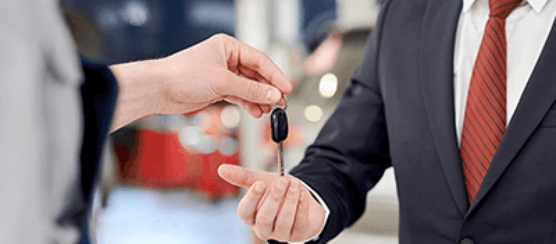 aclaran-emision-de-facturas-por-ventas-de-vehiculos-nuevos