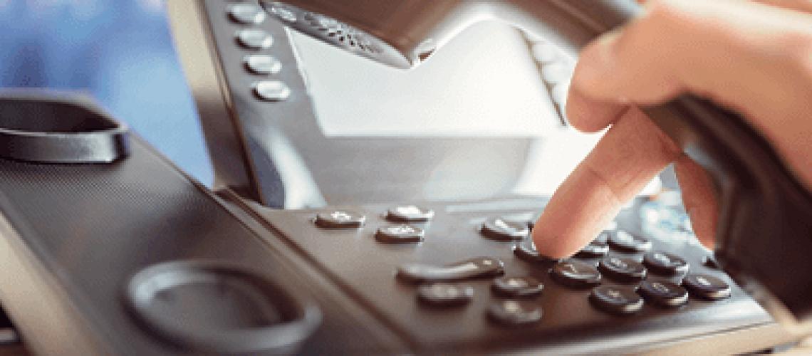 aclaran-tratamiento-tributario-de-servicios-de-telefonia-ip-prestados-por-empresa-situada-en-el-extranjero