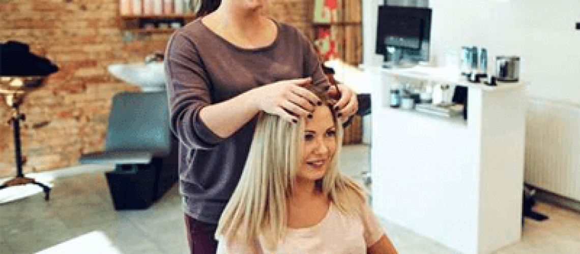 aclaran-tributacion-de-peluquerias