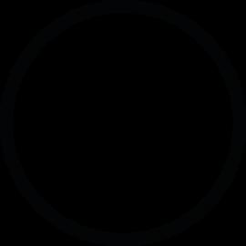 actualizacion-negro-01