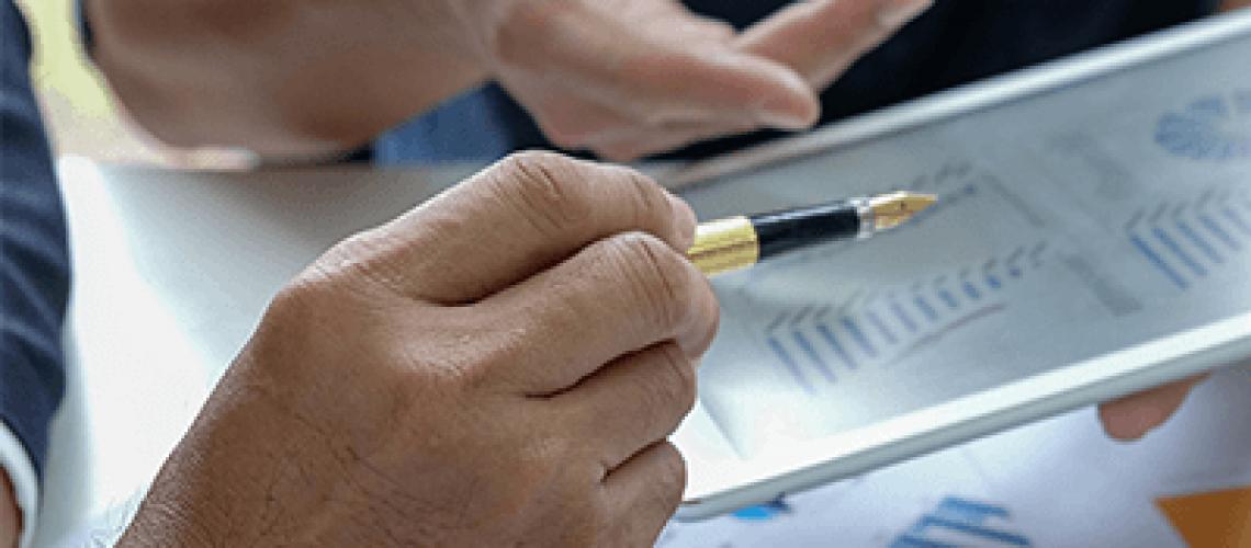 administracion-de-la-fuerza-laboral-y-control-de-los-costos