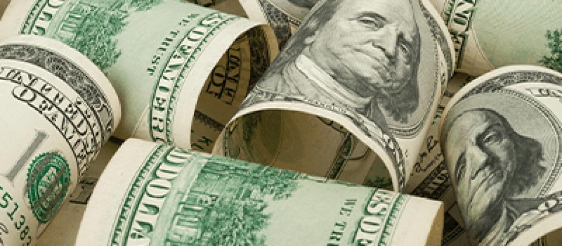 aprueban-en-general-proyecto-sobre-impuesto-a-grandes-fortunas