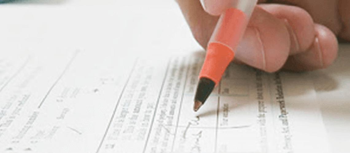 aprueban-procedimiento-para-certificacion-de-acuerdos-para-financiamiento-mediante-participacion-en-pymes