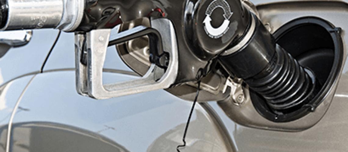 aumento-de-los-combustibles-incidio-en-el-alza-de-los-costos-del-transporte