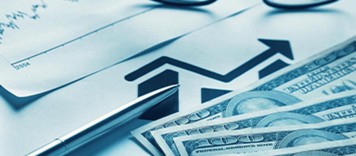 banco-central-acordo-mantener-tasa-de-interes-de-politica-monetaria-en-050