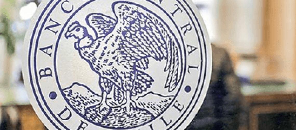 banco-central-autoriza-el-uso-del-peso-chileno-en-operaciones-transfronterizas