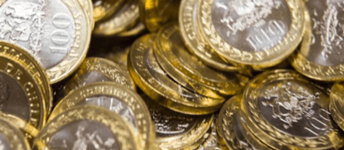 banco-central-convoca-mesa-de-trabajo-para-reactivar-la-circulacion-de-las-monedas