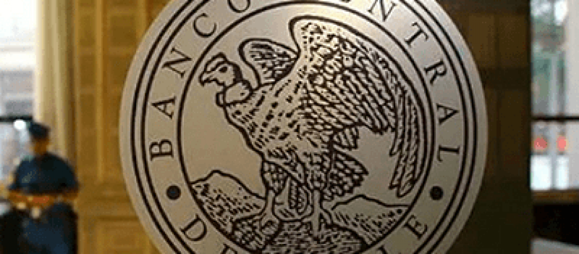 banco-central-de-chile-abre-consulta-publica-sobre-limites-de-inversion-de-los-fondos-de-pensiones-en-bonos-sin-plazo-fijo-de-vencimiento-emitidos-por-bancos
