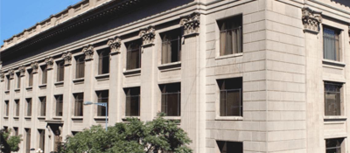 banco-central-de-chile-define-programa-de-derogacion-gradual-de-su-regulacion-sobre-riesgos-de-mercado-aplicables-a-los-bancos