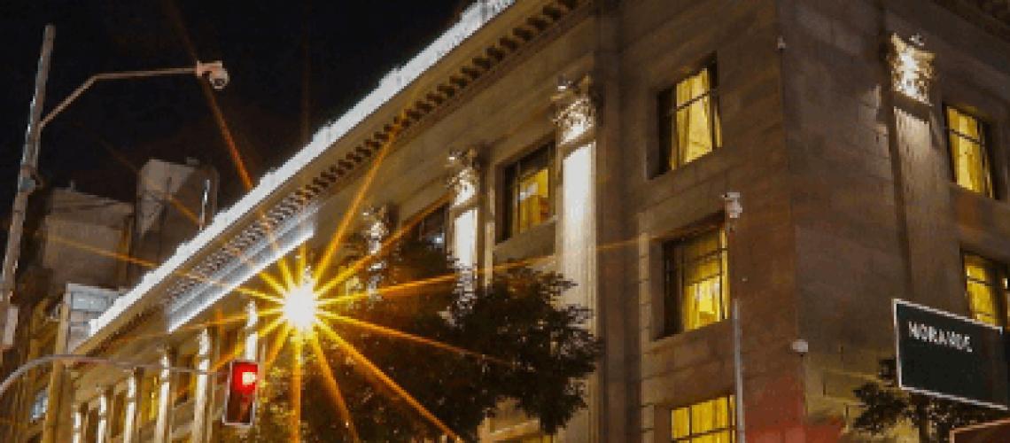 banco-central-de-chile-perfecciona-su-regulacion-para-cooperativas-de-ahorro-y-credito