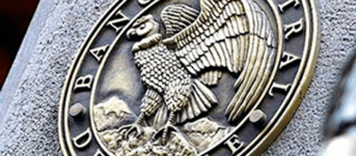 banco-central-de-chile-publica-estados-financieros-del-ano-2020