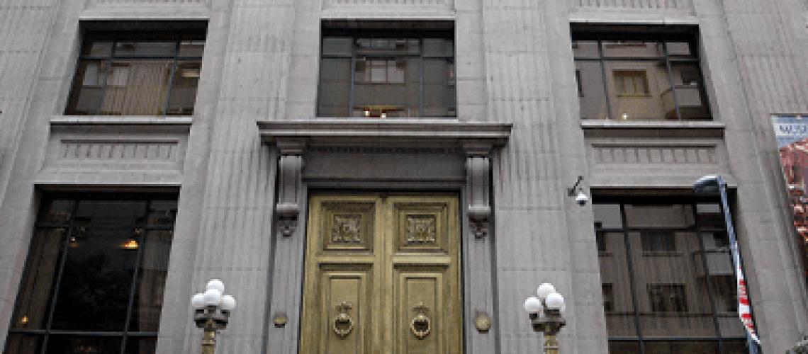 banco-central-de-chile-publica-informe-de-estabilidad-financiera-del-primer-semestre-de-2021