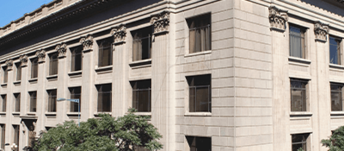 banco-central-de-chile-publica-politica-de-transparencia-institucional