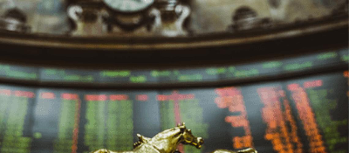 banco-central-de-chile-reconoce-a-las-bolsas-de-productos-como-parte-del-mercado-secundario-formal-nacional