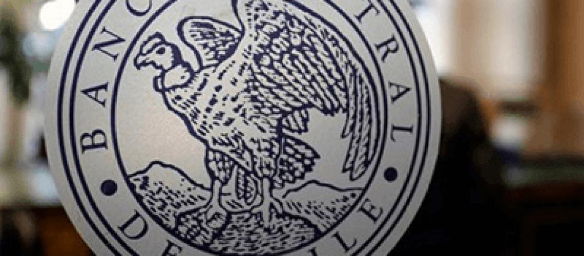 banco-central-de-chile-y-la-comision-para-el-mercado-financiero-firman-convenio-de-colaboracion