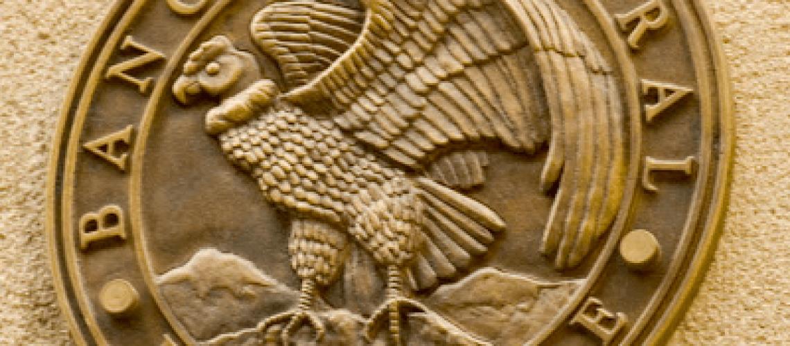 banco-central-detalla-tercera-etapa-de-la-facilidad-de-financiamiento-condicional-al-incremento-de-las-colocaciones
