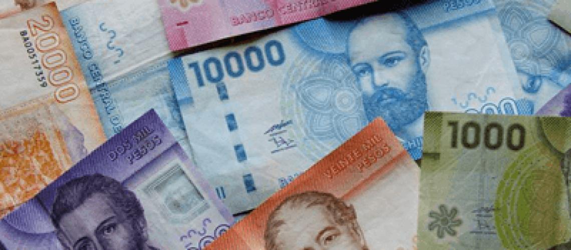 banco-central-dispone-medidas-ante-nuevo-retiro-de-fondos-previsionales