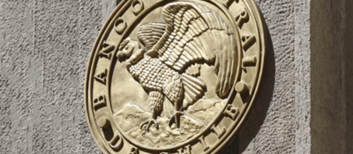 banco-central-informa-resultados-de-la-encuesta-sobre-creditos-bancarios-del-segundo-trimestre-del-2021