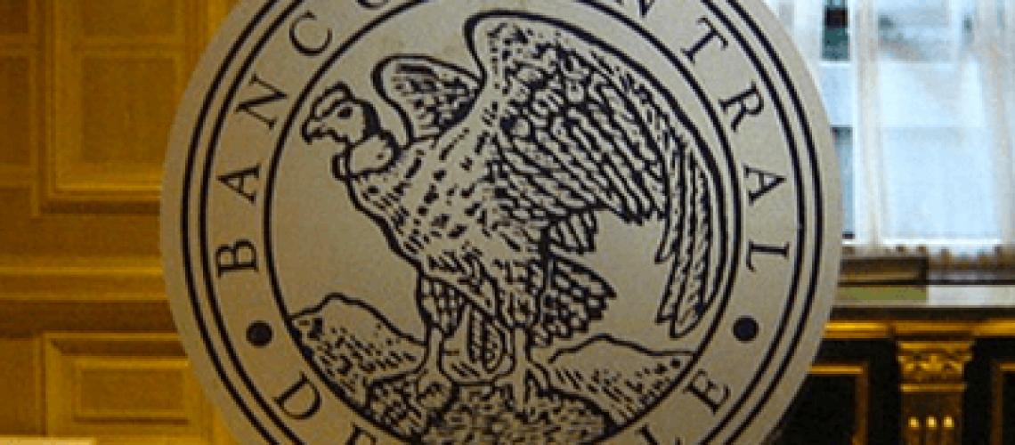 banco-central-publica-investigacion-sobre-la-inflacion-en-chile-y-el-rol-de-diversos-factores-en-su-comportamiento
