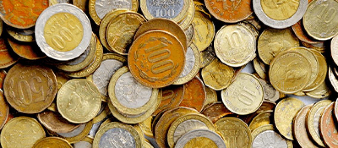 banco-central-refuerza-llamado-a-usar-monedas-en-compras