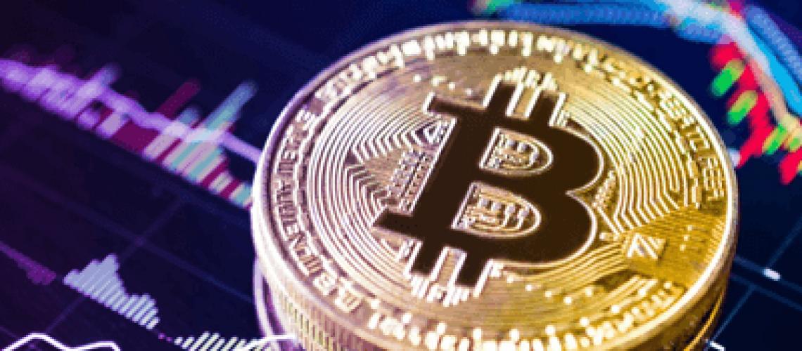 bitcoin-cierra-el-ano-con-broche-de-oro