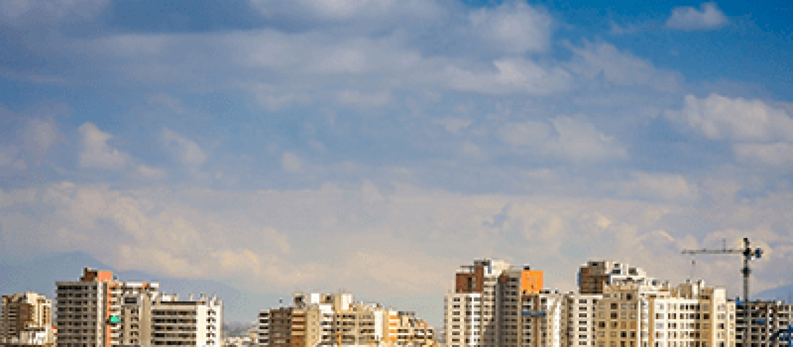 chile-es-el-pais-con-fuerza-laboral-mas-envejecida-de-sudamerica