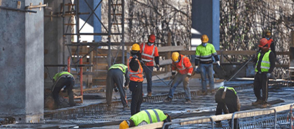 chile-ha-recuperado-menos-de-la-mitad-de-los-empleos-perdidos-a-junio-pasado-y-gobierno-esta-preocupado