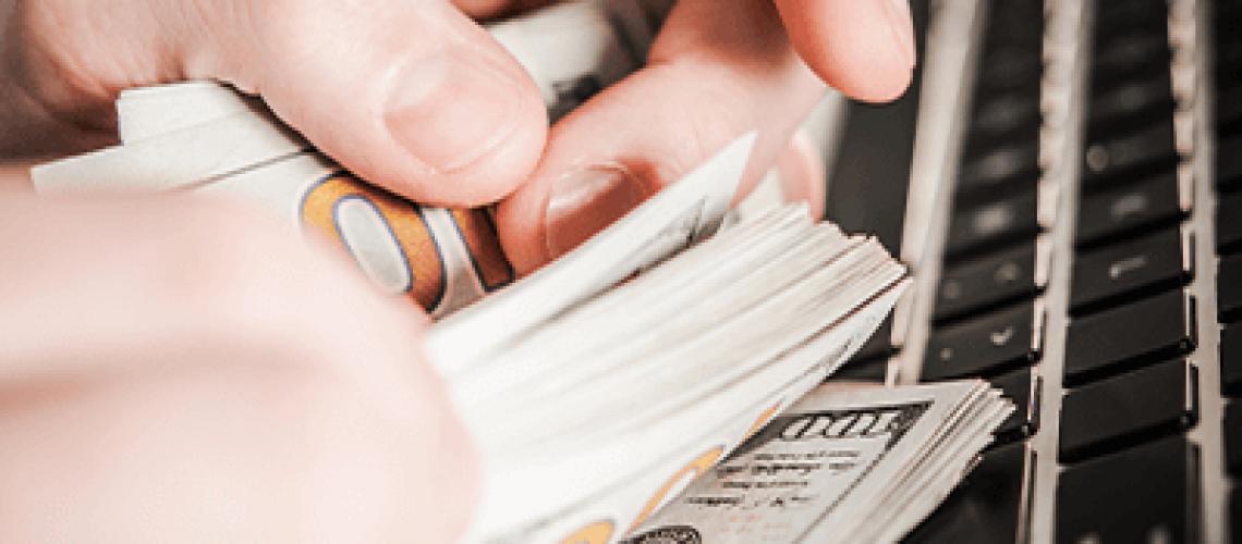 cmf-denuncia-por-presuntos-delitos-de-estafa-a-entidades-que-ofrecen-creditos-en-sitios-web.png-2