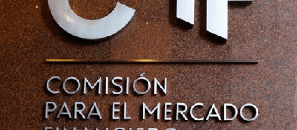 cmf-emite-informe-financiero-del-mercado-asegurador-al-tercer-trimestre-de-2020