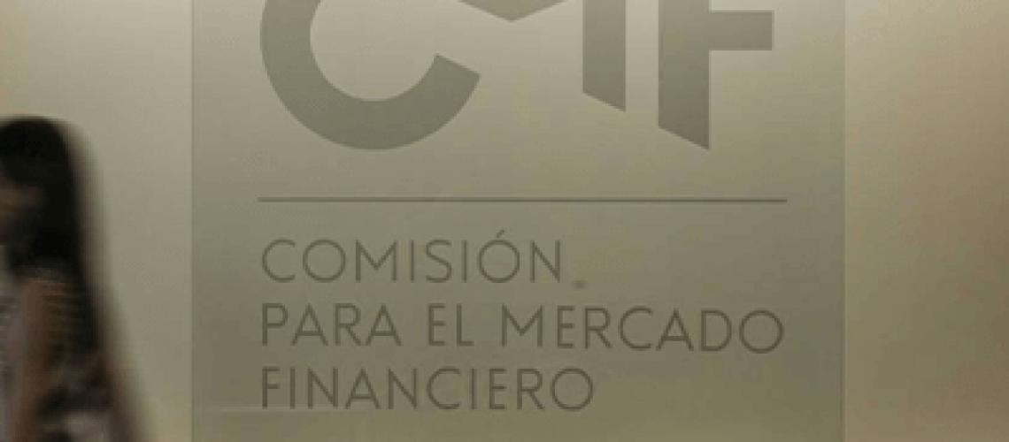 cmf-emite-normativa-con-procedimiento-para-obtener-la-calificacion-de-denunciante-anonimo