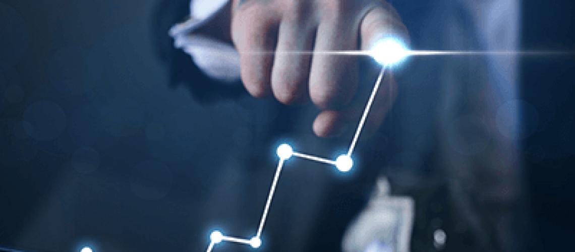 cmf-informa-el-desempeno-de-bancos-y-cooperativas-supervisadas-a-febrero-de-2021
