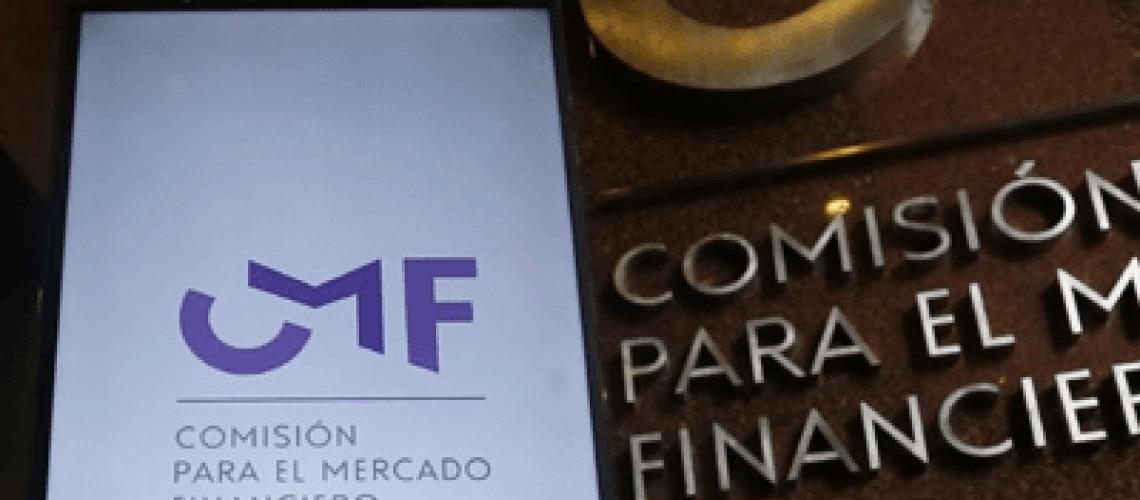 cmf-informa-sobre-calificacion-de-bancos-de-importancia-sistemica