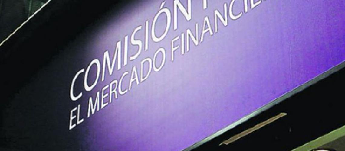 cmf-instruye-a-la-banca-reforzar-sus-canales-de-atencion-por-retiro-de-fondos-previsionales