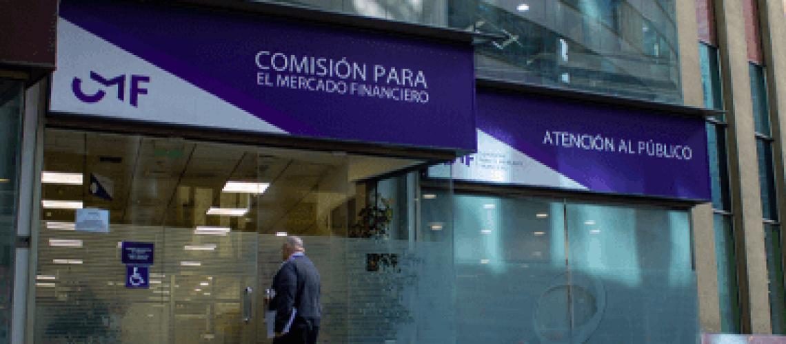 cmf-instruye-medidas-para-companias-de-seguros-de-vida-sobre-anticipo-de-pensiones-de-rentas-vitalicias