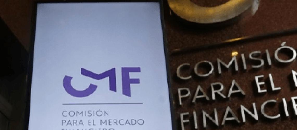 cmf-pone-en-consulta-la-normativa-que-simplifica-la-inscripcion-de-valores-de-oferta-publica