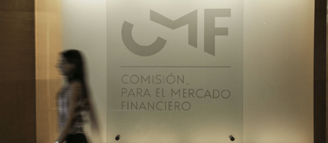 cmf-prueba1