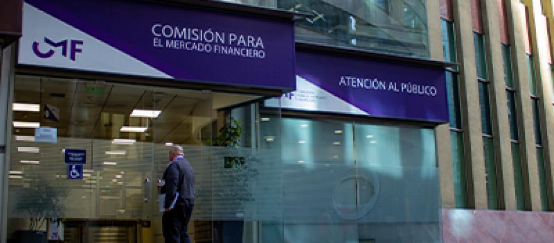 cmf-publica-actualizacion-del-compendio-de-normas-contables-para-bancos