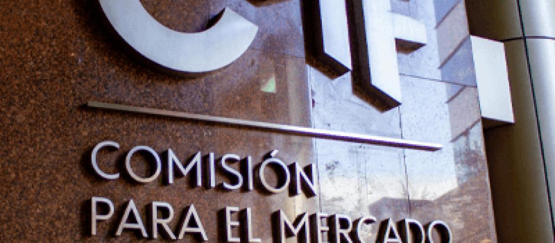 cmf-publica-normativa-que-perfecciona-la-informacion-de-deudores-del-sistema-financiero