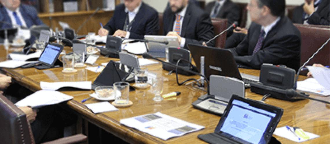 comision-de-economia-busca-perfeccionar-la-ley-de-cooperativas