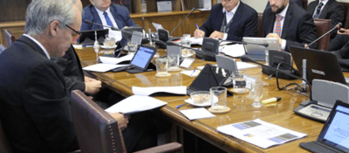 comision-de-economia-estudio-y-debatio-sobre-inconvenientes-en-la-entrega-del-fogape