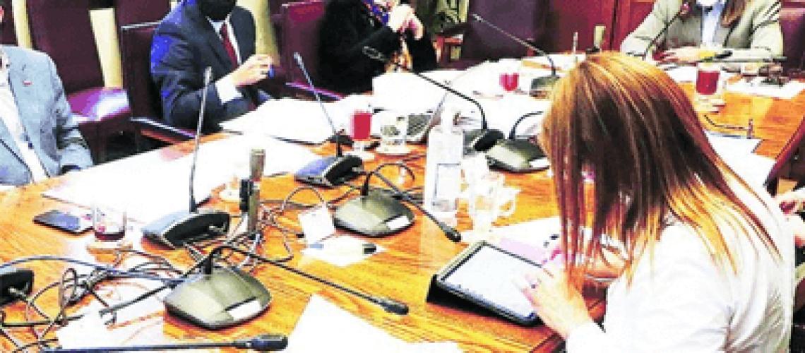 comision-de-trabajo-del-senado-pone-en-tabla-la-reforma-previsional-para-el-lunes-8-de-marzo