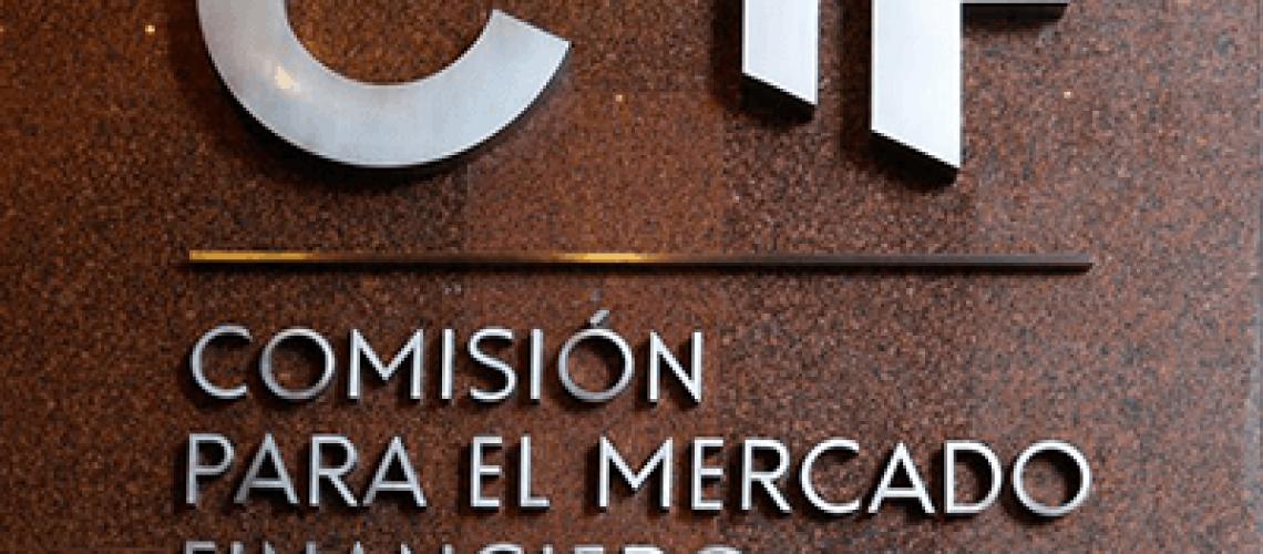 comision-flexibiliza-tratamiento-de-provisiones-exigidas-a-bancos-en-reprogramaciones-de-cuotas-de-creditos-a-empresas
