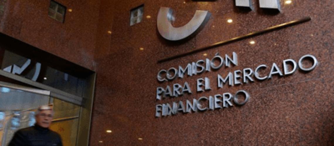 comision-informa-el-desempeno-de-bancos-y-cooperativas-supervisadas-a-enero-de-2021